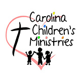 Carolina children ministries