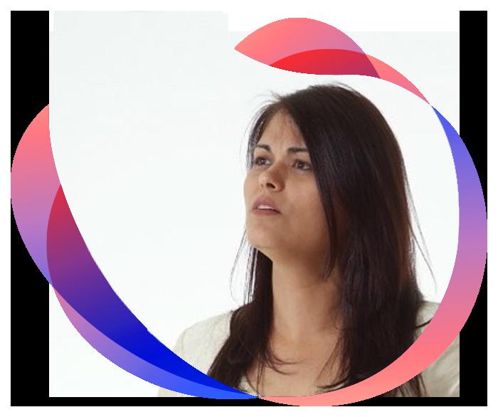 Lourdes Chazarreta