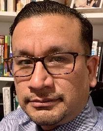Dr. Claudio Consuegra